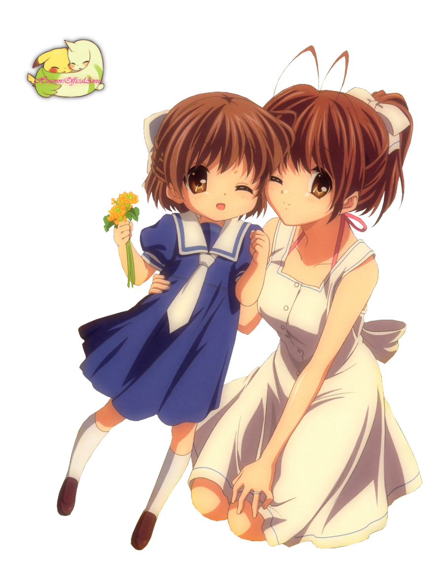 http://fc09.deviantart.net/fs70/i/2011/212/5/8/clannad_render_by_hinamoriofficialamu-d429fn2.png