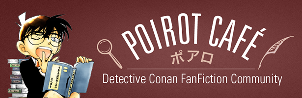 Poirotcafe Signatures-reading by Crimson-Amarone