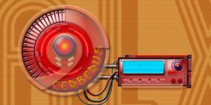 cerberus alx Interface