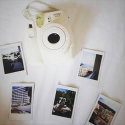 Polaroid by littleangellaura1