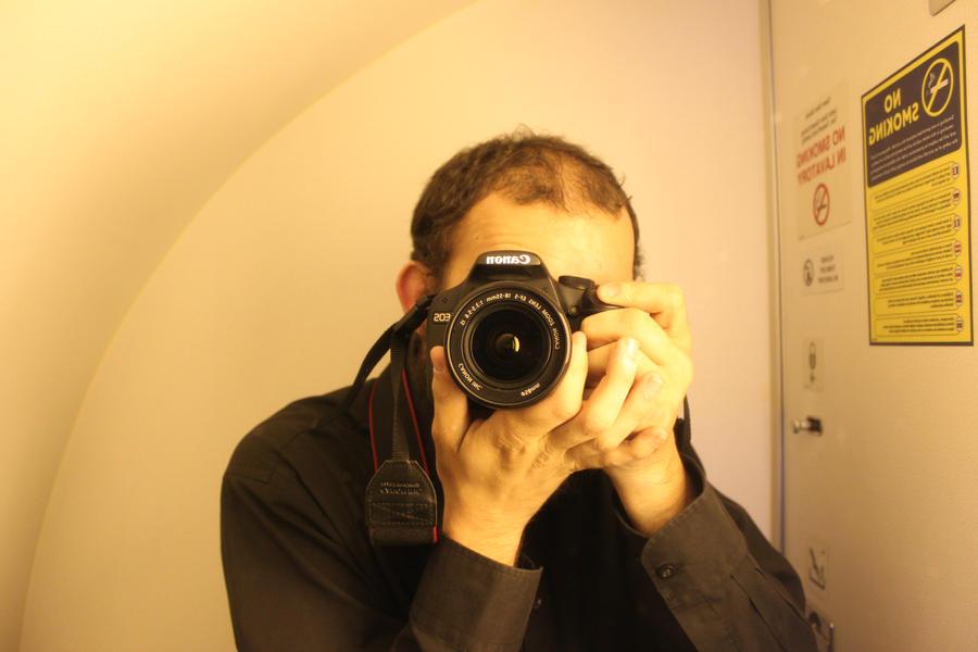 eonalpha's Profile Picture