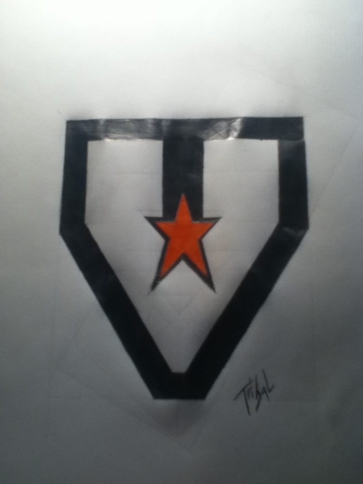 Vladof Logo by Mr-Roth