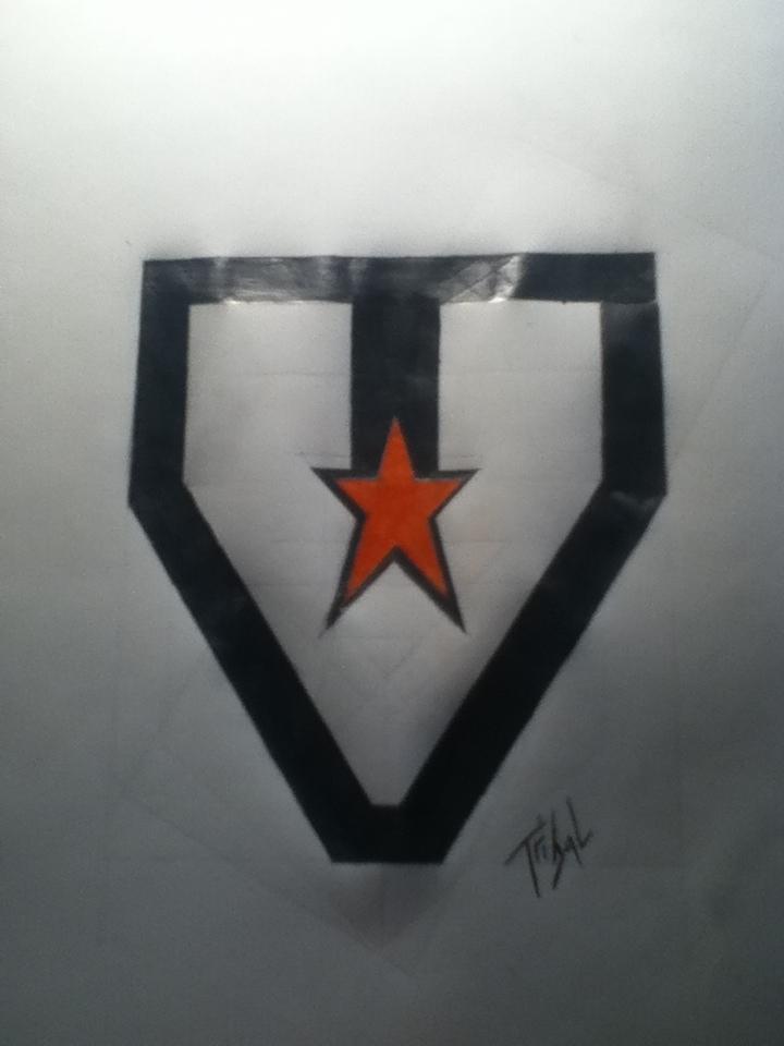 Vladof Logo by Mr-Roth