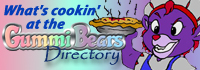 Gummi Bears Directory button 2 by jadegriffin