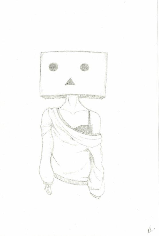 fujihaka's Profile Picture