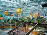 Mall Of America Amusement Park 2
