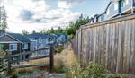 Redmond: On The Fence