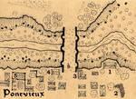 Pontvieux