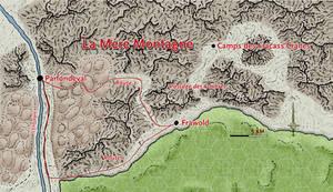 Zoom sur le Nord de la Marche du Septentrion by etherneofzula