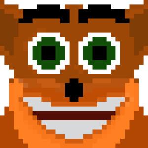 MennyRus's Profile Picture