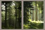 landscape paintings 11