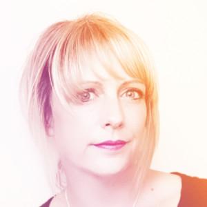 mrsfitzzz's Profile Picture