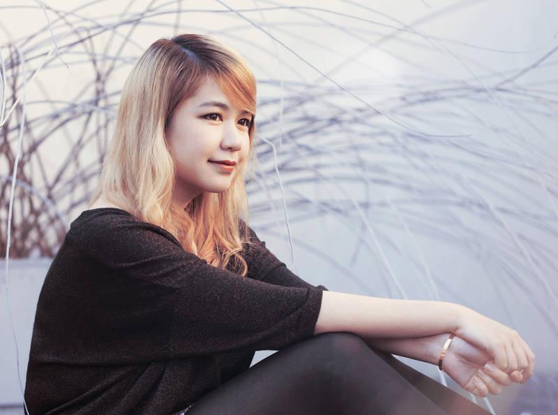 mistraLN's Profile Picture