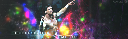 Remerciements ! Eddie_Guerrero_sign___09_by_Fedorutsa