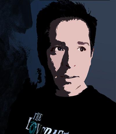 Quest007's Profile Picture