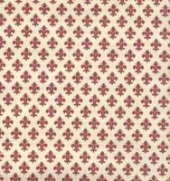 Ornament texture by Babybird-Stock