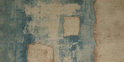 Cloth texture 2 by Babybird-Stock