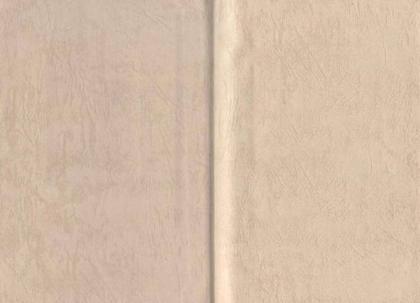 Book cover paper