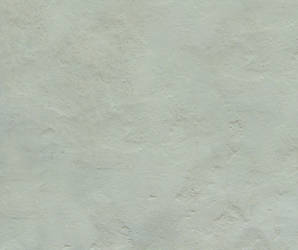 Wall plastering texture