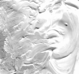 Acryl texture