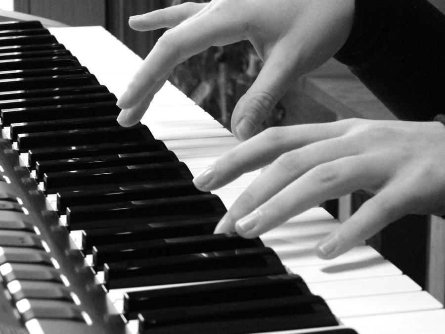 about piano man - photo #13