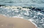 Sea by Oks-92