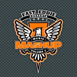 fast eddie's muzik mash-up by PortugePunk
