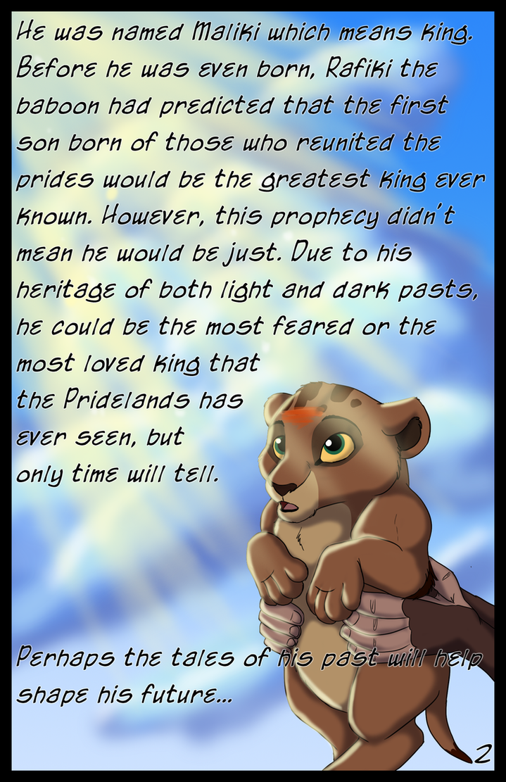 P.O The Lion King Tales_from_priderock_page_2_by_trulion-d53hlab