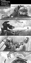 Transformers Fanfic 1 - part 3