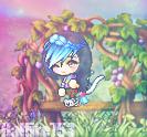 .Random Avatar. by Halfire753