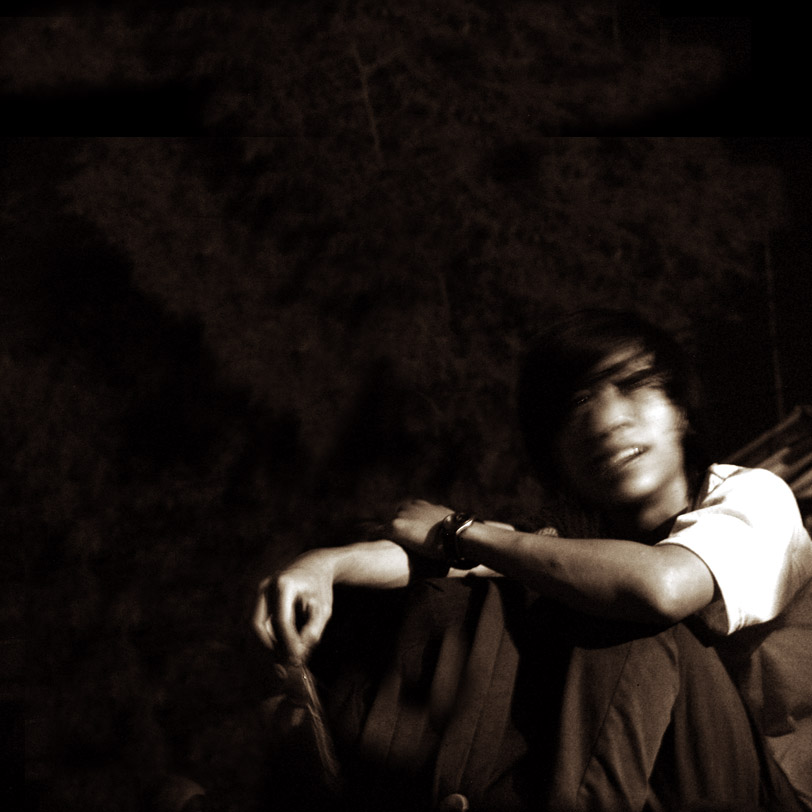 andygunawan's Profile Picture