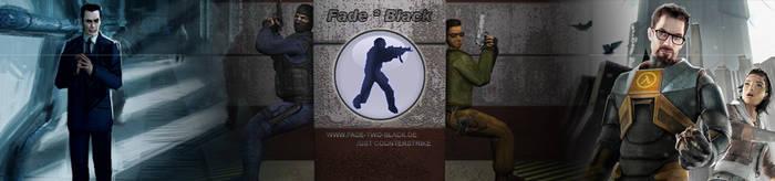 fade2black by pieceofheaven91