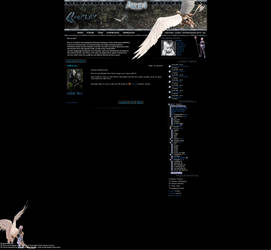 rePLAY-Aion by pieceofheaven91