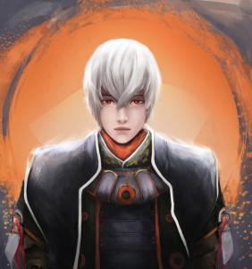 maruseiyu's Profile Picture