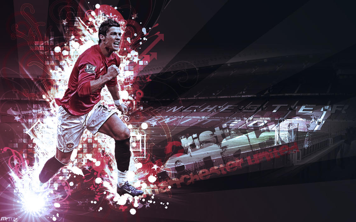 ma premiere créa a mmooouuuaaaa - Page 2 Cristiano_Ronaldo_Wallpaper_2_by_mttbtt87