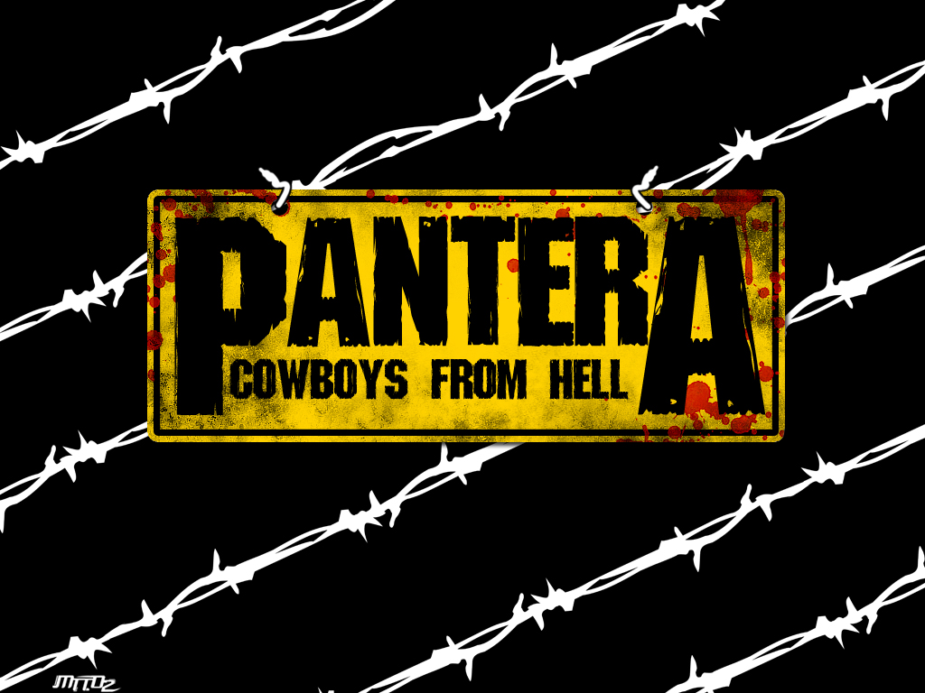 how to buy pantera power boat t shirts