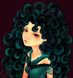 Ya10's Profile Picture