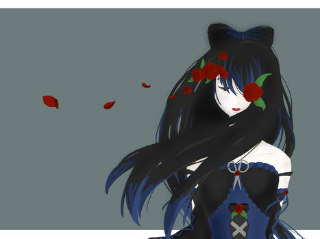 Kyoume