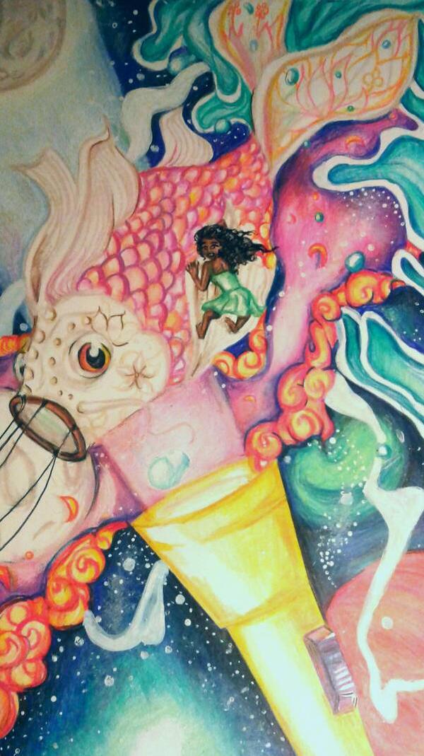 starflight by TTPRINCE