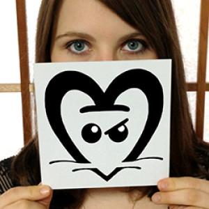 minikikiart's Profile Picture