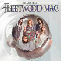 The Very Best of Fleetwood Mac (2002): Colorized