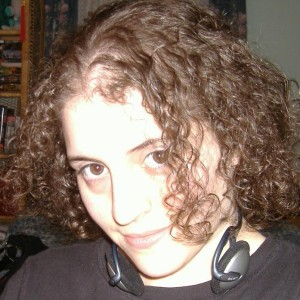 Maedelin's Profile Picture