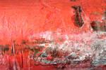Expressionist Inferno No 2.