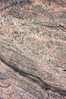 Pink Granite Texture Stock III by aegiandyad