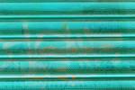 Metalic Painted Screen Stock