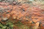 Hot Rock Texture