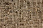 Hessian Sample Stock Texture
