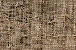 Hessian Sample Stock Texture
