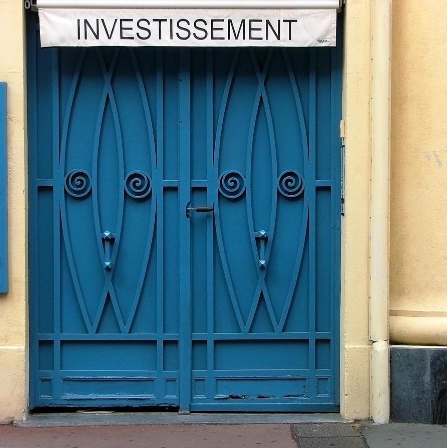 Art deco period blue door by aegiandyad on deviantart for Art deco era dates