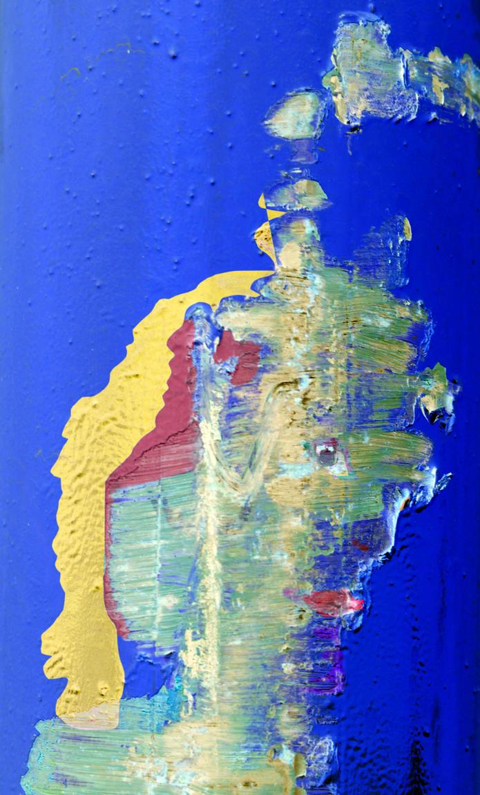 Not Princess Diana By Frank Aurbach by aegiandyad
